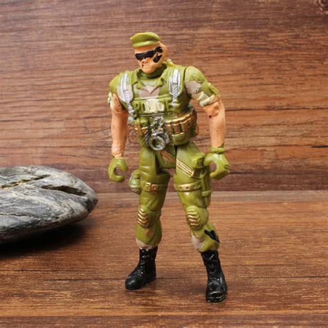 motocross action figures buy motocross soldier set movable joints model toy action