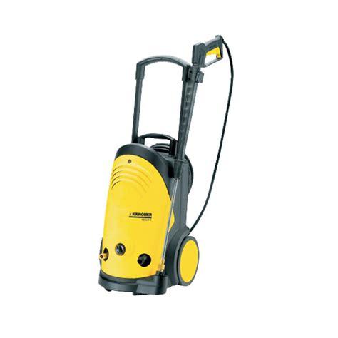 karcher 1 520 104 0 hd5 11c commercial pressure washer 130 bar rapid