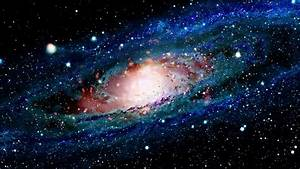 Facts About The Milky Way Galaxy (with Photos) - Science ...