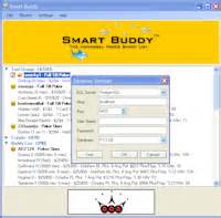 Smart Buddy Review  Poker Fish Finder