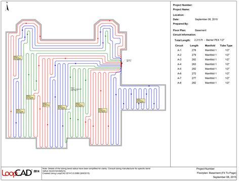 pex radiant floor heating layout pex radiant floor heating layout carpet vidalondon