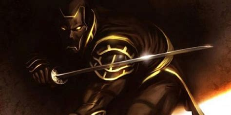 The Comics History Avengers Endgame Ronin Nerdist