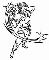 Hunter Hisoka Coloring Morow Coloriage Hxh Anime Coloriages Killua Gon 1061 Morning Malvorlagen Printable Bonjourlesenfants sketch template