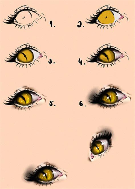 impressive ways  draw  eye easily