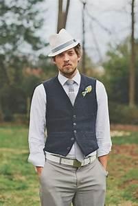 S Habiller Années 90 Homme : s habiller pour un mariage homme grand costume homme mariage champetre maison design apsip ~ Farleysfitness.com Idées de Décoration