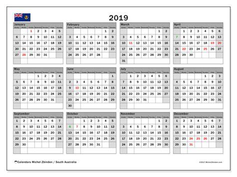 calendar south australia australia michel zbinden en