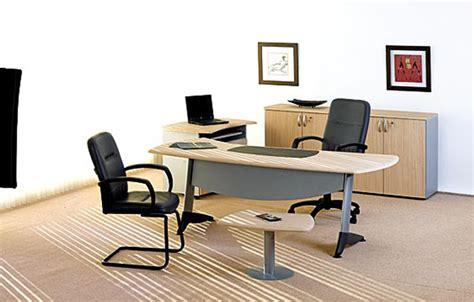 bureau du travail tunisie meuble de bureau tunisie occasion