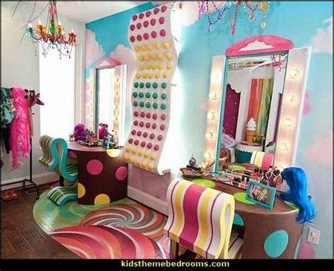 Decoration For Salon - decorating theme bedrooms maries manor salon
