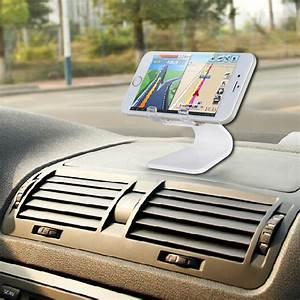 Iphone 6 Autohalterung : mikro saug handy st nder halter navigation autohalterung ~ Kayakingforconservation.com Haus und Dekorationen