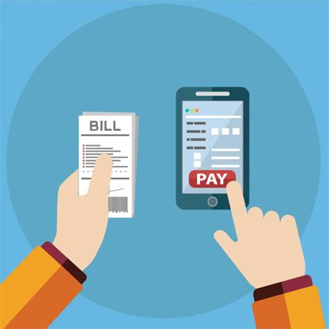 top  payment gateway providers   philippines