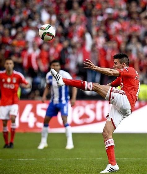 Our Benfica v Porto - Betting Preview! #football # ...