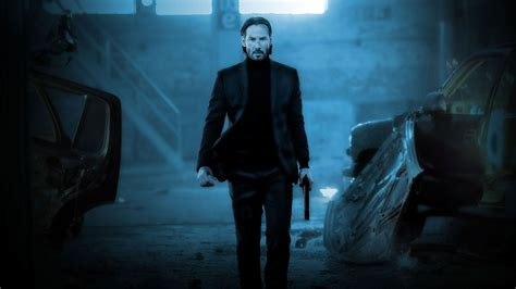 john wick uhd review home theater forum