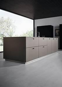 Moderne Küchen 2016 : 03 02435 2016 home decor k che moderne k che und k chen ideen ~ Buech-reservation.com Haus und Dekorationen
