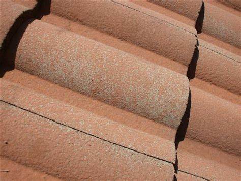 Monier Roof Tiles Sydney roof tile monier roof tile profiles
