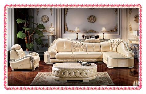 italian sectional sofas online popular antique italian furniture buy cheap antique