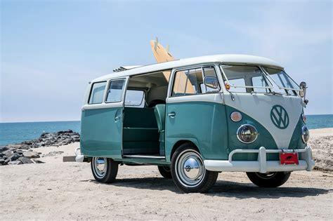 volkswagen microbus vw microbus 1964 www pixshark com images galleries