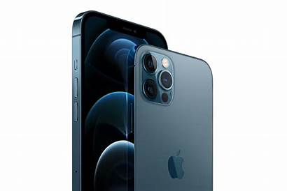Iphone Apple Smartphone Cameras