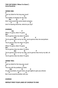 I M On A Boat Song Lyrics by 844 Best Images About Ukulele On Ukulele Songs