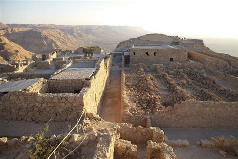 Jewish Israel Luxury Tour 5 Days