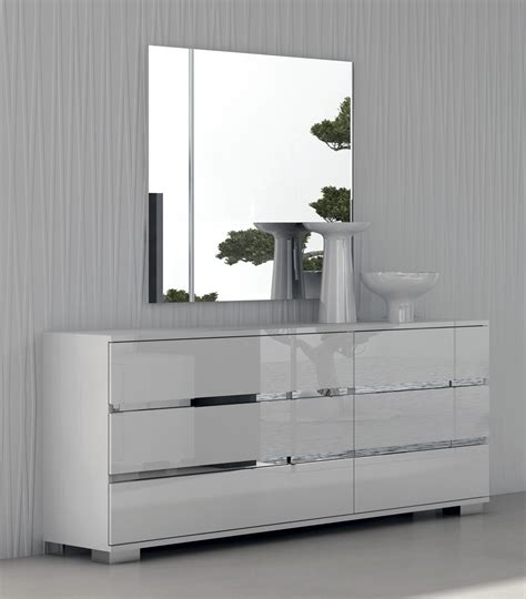 commode chambre modern bedroom set