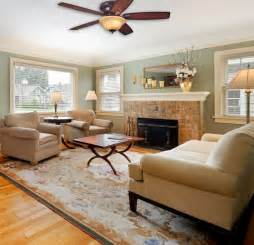 Image of: Ceiling Fan Ceiling Home Design Idea Ceiling Designs For Living Room European Style
