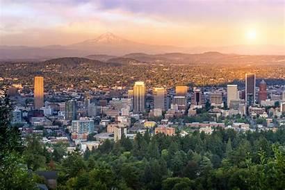 Oregon Ohio State Alumni Osu Edu Canceled