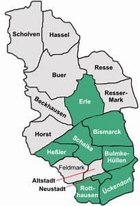 Wohnung Mieten Altenkirchen : single wohnung altenkirchen bremerhaven ~ Eleganceandgraceweddings.com Haus und Dekorationen