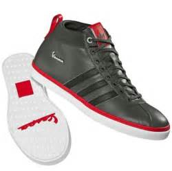 New Adidas Shoes Men