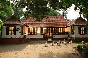 kerala traditional houses design - Google Search | Kerala ...