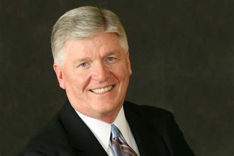 snodgrass partners executive search tom oconner
