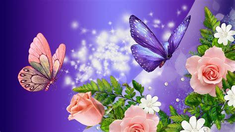 Rose Flower Wallpaper Hd Free Download Wallpaper Hd Nature Flower Top Backgrounds Wallpapers