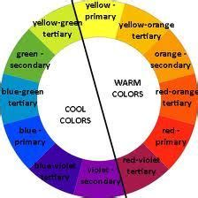 cool colors vs warm colors warm vs cool colors search and inspiration