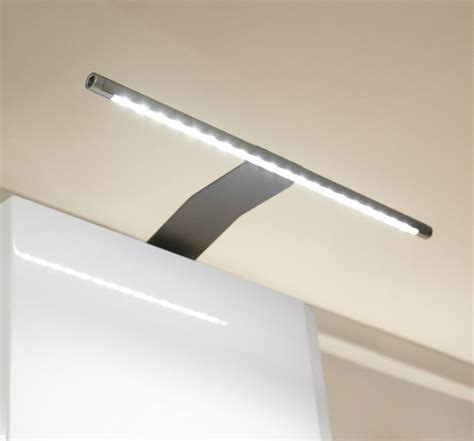 Cupboard Led Lighting by Led Cabinet Cupboard Downlight Kit Kitchen Bedroom