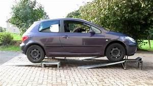 Rampe De Chargement Norauto : rampe voiture ~ Voncanada.com Idées de Décoration