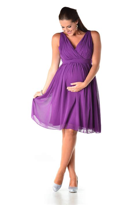 light purple maternity dress maternity bridesmaid dresses dressed up