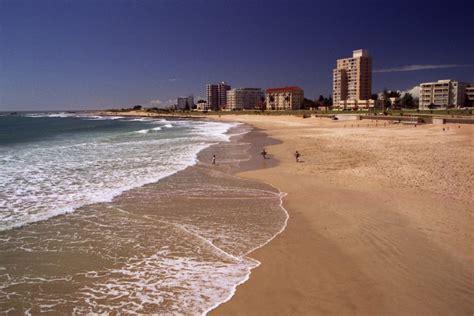 Port Elizabeth To Durban Self Drive Safari