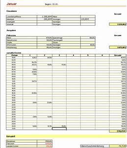 Haushaltsbuch Online Kostenlos : download haushaltsbuch kostenlos bei nowload ~ Orissabook.com Haus und Dekorationen