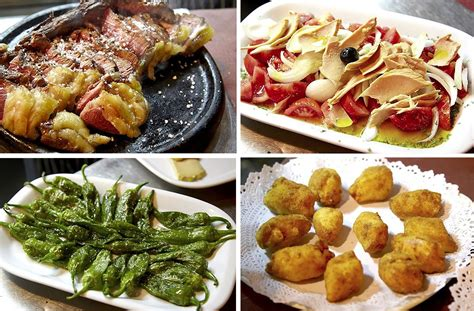 cuisine basque casa rufo is a small restaurant in bilbao with delicious basque cuisine bilbao