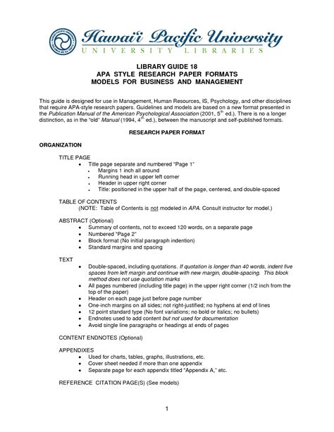 Case studies are a kind of monographic scientific research, the object of which is one or more cases. Cover Letter Apa Style Example - 200+ Cover Letter Samples