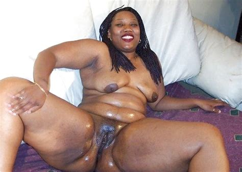 see and save as big black moms jotha hele porn pict