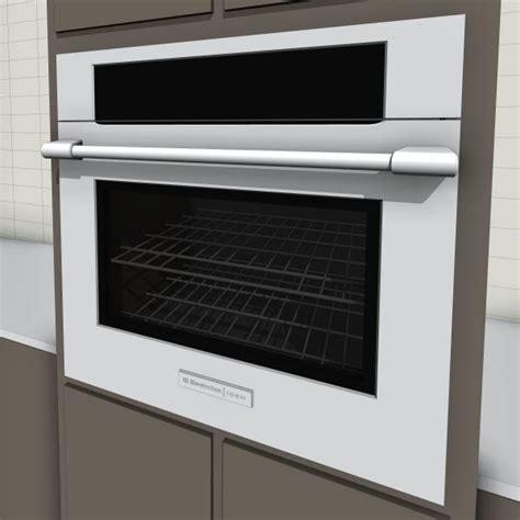 electrolux icon revit families modern revit furniture models  revit collection