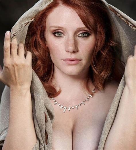 bryce dallas howard sexy 67 best bryce dallas howard images on pinterest bryce