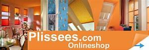 Plissee Für Kinderzimmer : plissee kinderzimmer onlineshop plisseerollos f r ~ Michelbontemps.com Haus und Dekorationen