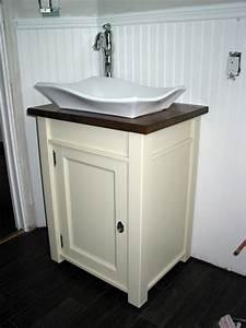 18quot Ensuite Bathroom Vanity IKEA Hackers IKEA Hackers