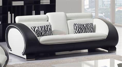 magasin de canapé pas cher canapé design pas cher meuble oreiller matelas memoire