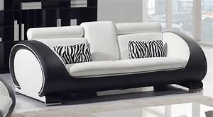 Canape Design Pas Cher : canap convertible design pas cher hollandschewind ~ Melissatoandfro.com Idées de Décoration