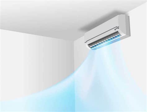 Leise Klimageräte Für Schlafzimmer by Klimaanlage F 252 R Schlafzimmer Test 2019 Klimaanlagen Im