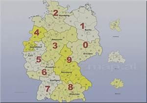 Plz Karte Berlin Kostenlos : plz landkarte deutschland kostenlos presentationload deutschland plz 2 stellig ~ Orissabook.com Haus und Dekorationen
