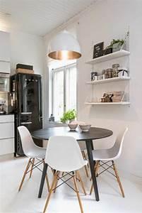 Hängeleuchten Esstisch Modern : pendelleuchten esszimmer diese geh ren zu den coolsten wohnaccessoires esszimmer dining room ~ Orissabook.com Haus und Dekorationen