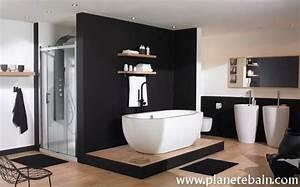 Salle de bain design blanche achat lavabo moderne et blanc for Salle de bain design avec lavabo moderne